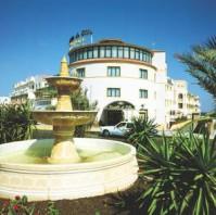 ELBA LUCIA SPORT & SUITE HOTEL (EX CASTILLO DE ELBA) - Hotel cerca del Aeropuerto de Fuerteventura