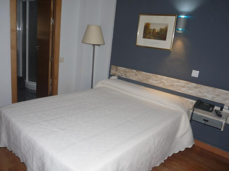 Hotel Hostal Real Aranjuez