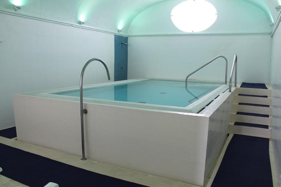 hotel balneari caldes d 39 estrac caldes d estrac viajes