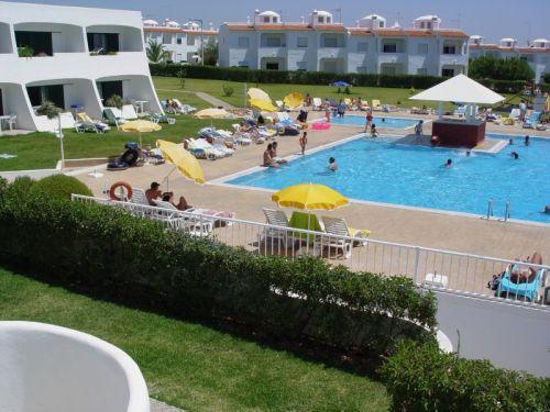 Hotel Quinta Das Figueirinhas