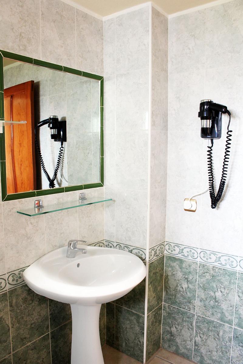 APARTAMENTOS ACUARIO SOL - Hotel cerca del Aeropuerto de Lanzarote