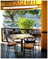 Oferta en Hotel Westville en Sudáfrica (Africa)