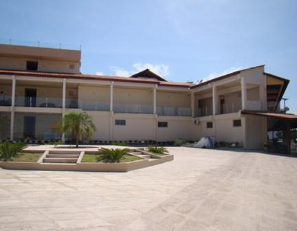 HotelDo Forte