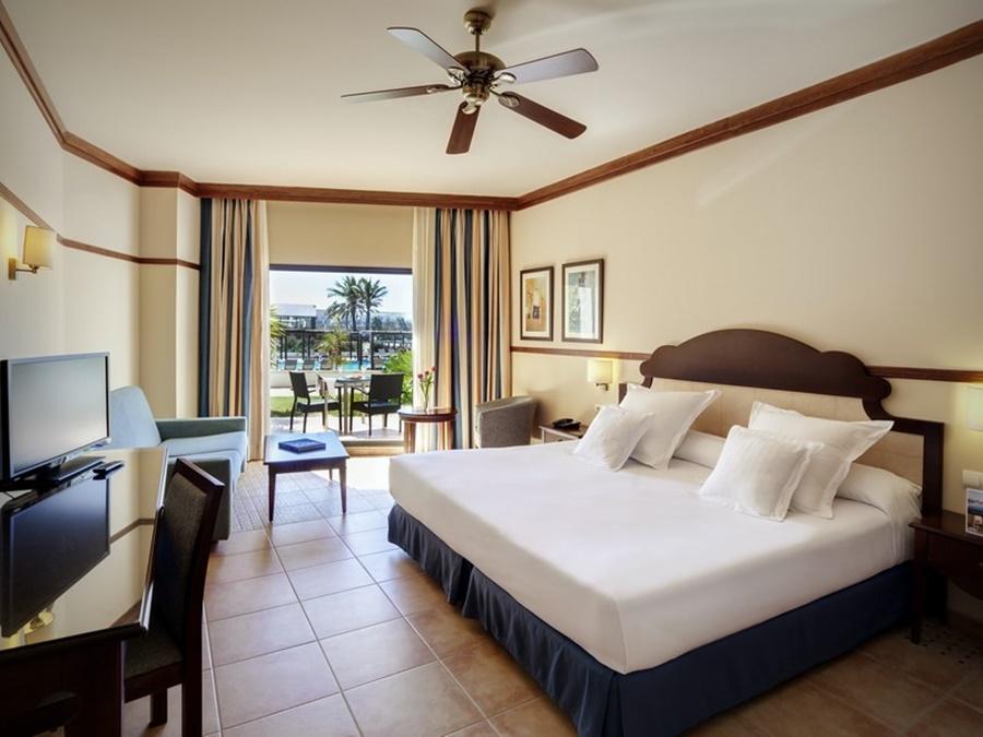 BARCELO CABO DE GATA - Hotel cerca del Playa de Mónsul