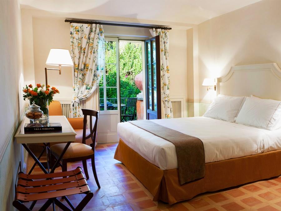 Hotel Qc Termeroma