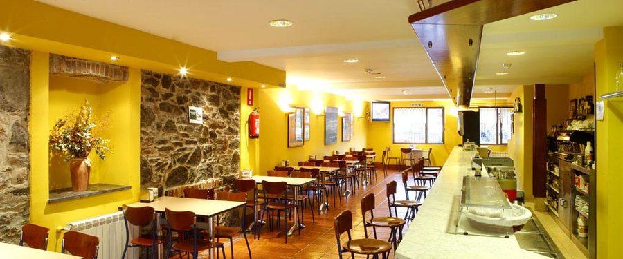 MARQUES DE LA MORAL - Hotel cerca del Aeropuerto de Asturias