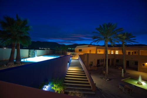 NATURALEZ RODALQUILAR & SPA - Hotel cerca del Playa de Mónsul