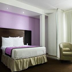 Hotel Laja Real thumb-2