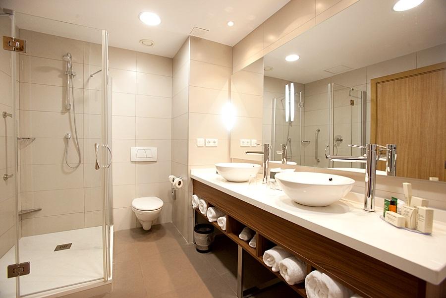 Fotos del hotel - HILTON GARDEN INN MALAGA