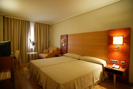 Fotos del hotel - GRAN FAMA