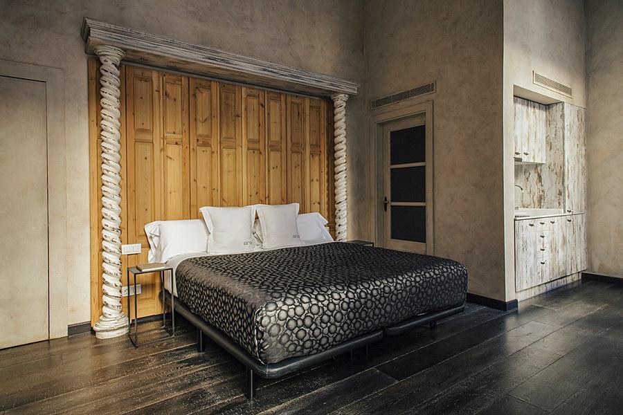 Fotos del hotel - APARTHOTEL ARAI