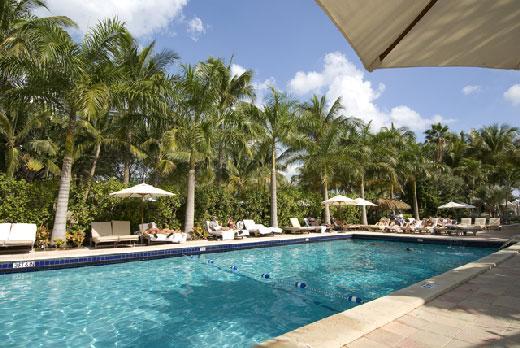 hoteles miami beach hotusa hoteles en miami beach. Black Bedroom Furniture Sets. Home Design Ideas