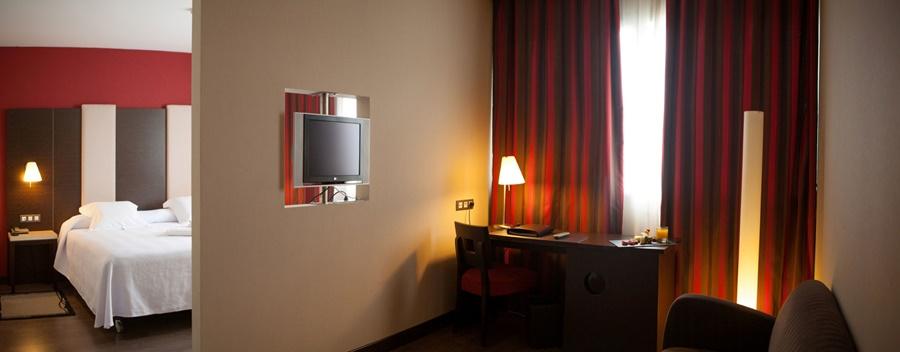 Fotos del hotel - HOTEL AGUSTINOS