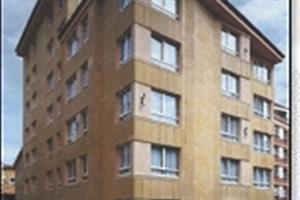 CELUISMA PATHOS HOTEL - Hotel cerca del Estadio El Molinón