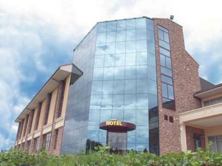 HOTEL ROYAL - Hotel cerca del Aeropuerto de Asturias