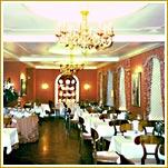 Oferta en Hotel Sacher en Lower Austria (Austria)