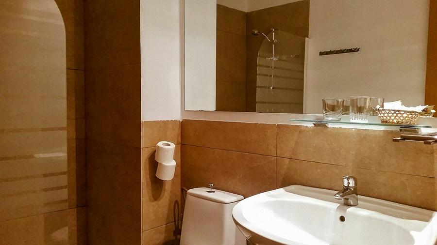 Fotos del hotel - HOTEL ALMONA