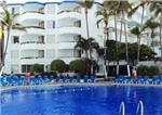 ACAPULCO MALIBU - Hoteles en Acapulco
