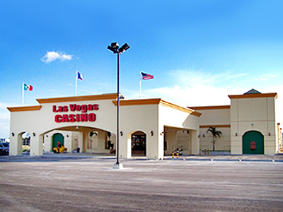 Las vegas hotel and casino belize used casino poker cards