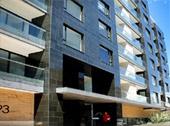 Hotel 93 LUXURY SUITES