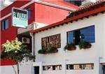 Hotel El Viajero Asuncion Hostel And Suites