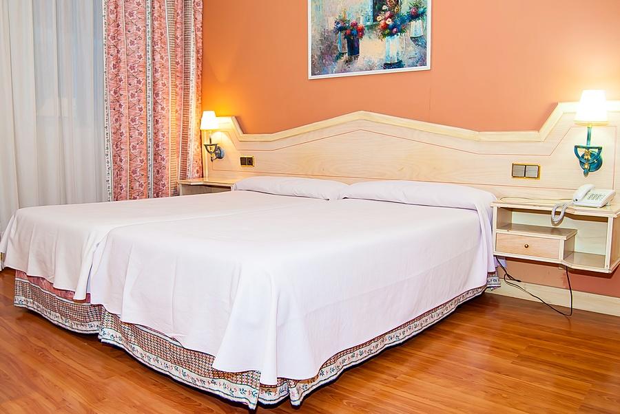 Fotos del hotel - ANA MARIA