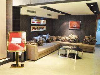 ... HOTEL SILK ROUTE   Hotels In Guwahati ...