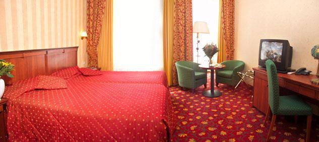 Hotel en amsterdam omega amsterdam de o1ee5l for Omega hotel amsterdam