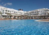 HOTEL OHTELS CABOGATA - Hotel cerca del Playa de los Genoveses