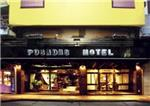HotelPosadas Hotel