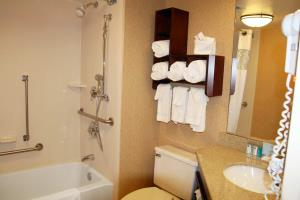 Holiday Inn Express Elk City