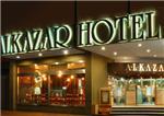 http://www.hotelresb2b.com/images/hoteles/67616_foto_1.jpg
