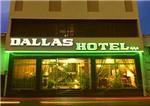 HotelDallas Hotel
