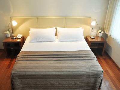 http://www.hotelresb2b.com/images/hoteles/67659_foto_1.jpg