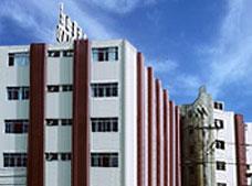 HotelHotel Camburi