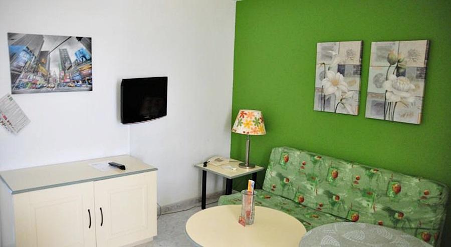 Hotel en las palmas apartamentos corona blanca playa del ingles de mo1o91 - Apartamentos en bilbao baratos ...