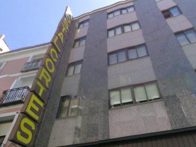 CORTES - Hotel cerca del Ciudad Encantada