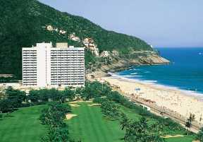 http://www.hotelresb2b.com/images/hoteles/68009_foto_1.JPG