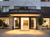http://www.hotelresb2b.com/images/hoteles/68242_foto_1.jpg
