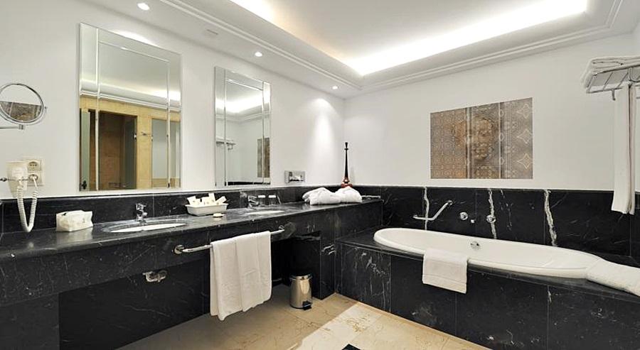 Fotos del hotel - VINCCI SELECCION ESTRELLA DE MAR