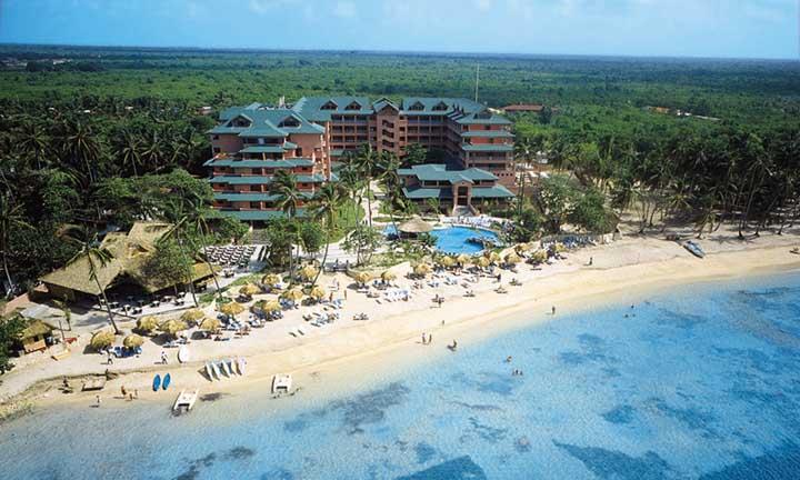 Coral costa caribe resort casino casino dili east timor