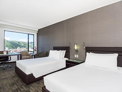 http://www.hotelresb2b.com/images/hoteles/68330_foto_1.jpg