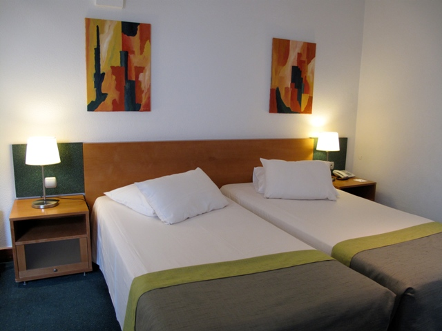 http://www.hotelresb2b.com/images/hoteles/68981_foto1_IMG_5420_2.JPG