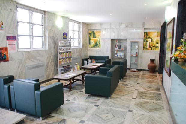 http://www.hotelresb2b.com/images/hoteles/68981_fotpe2_RECEPCIONOK22.JPG