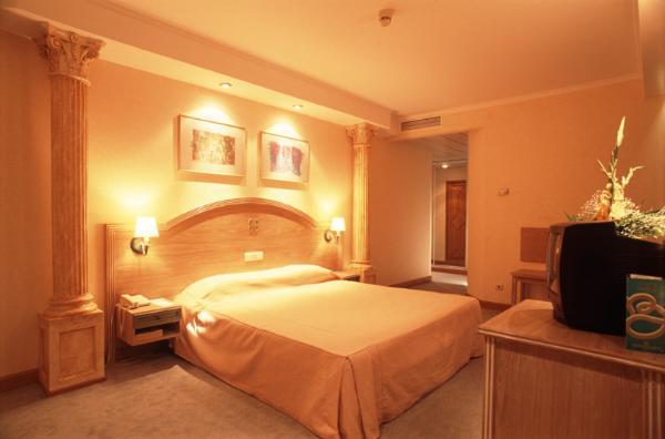 Oferta en Hotel Riviera Setubal en Setubal (Portugal)