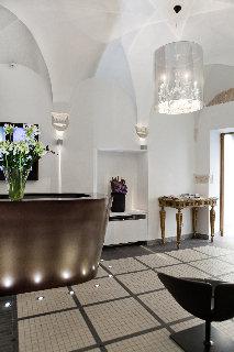 Navona Palace Residenze Di Charme