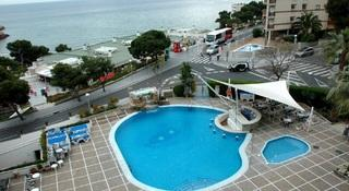 4R SALOU PARK RESORT I - costa dorada
