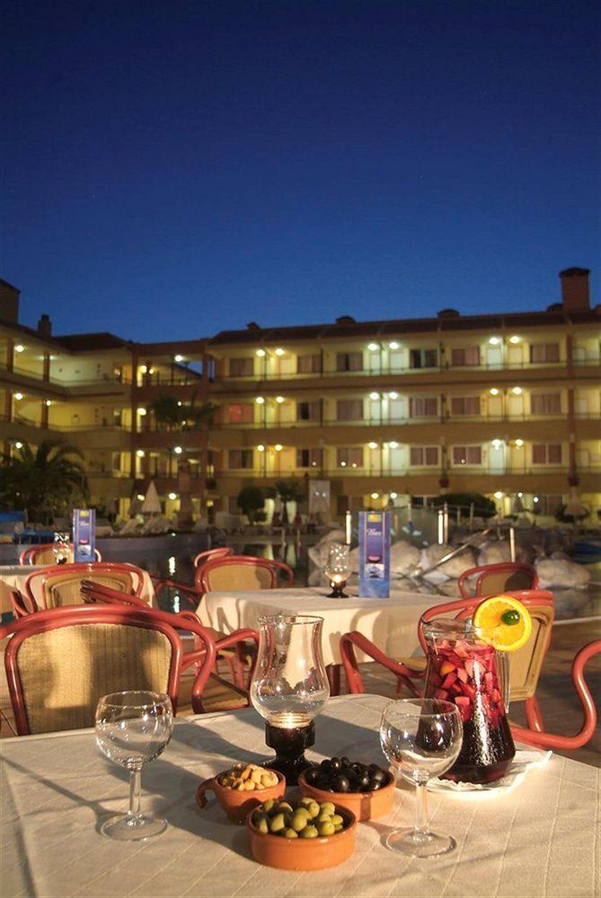 Hotel aparthotel hovima jardin caleta en la caleta for Aparthotel jardin la caleta tenerife