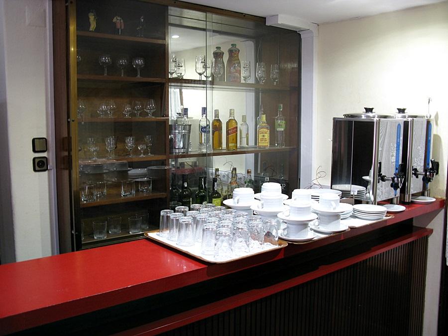 Fotos del hotel - HOTEL SAO GABRIEL
