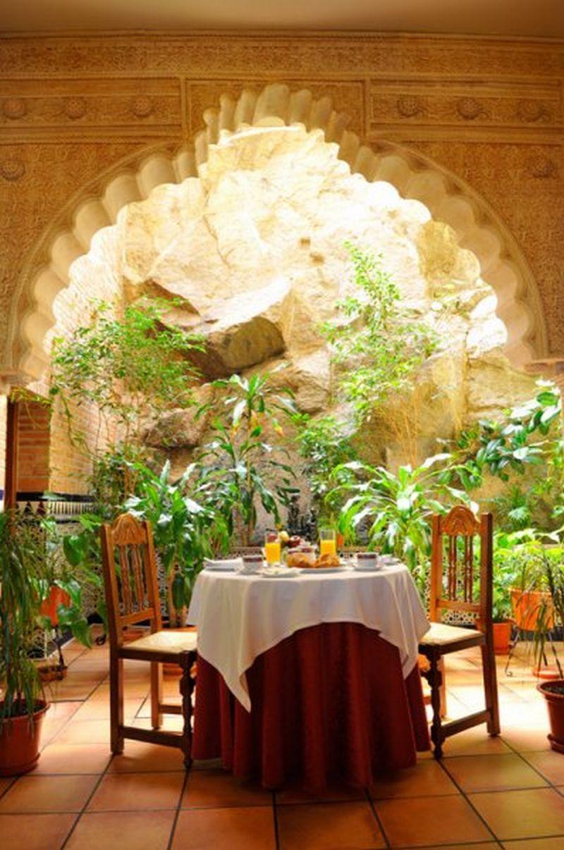 PRINCESA GALIANA - Hotel cerca del Plaza de Toros de Toledo